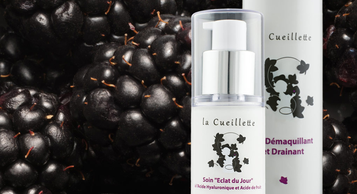 creation-packaging-cosmetique