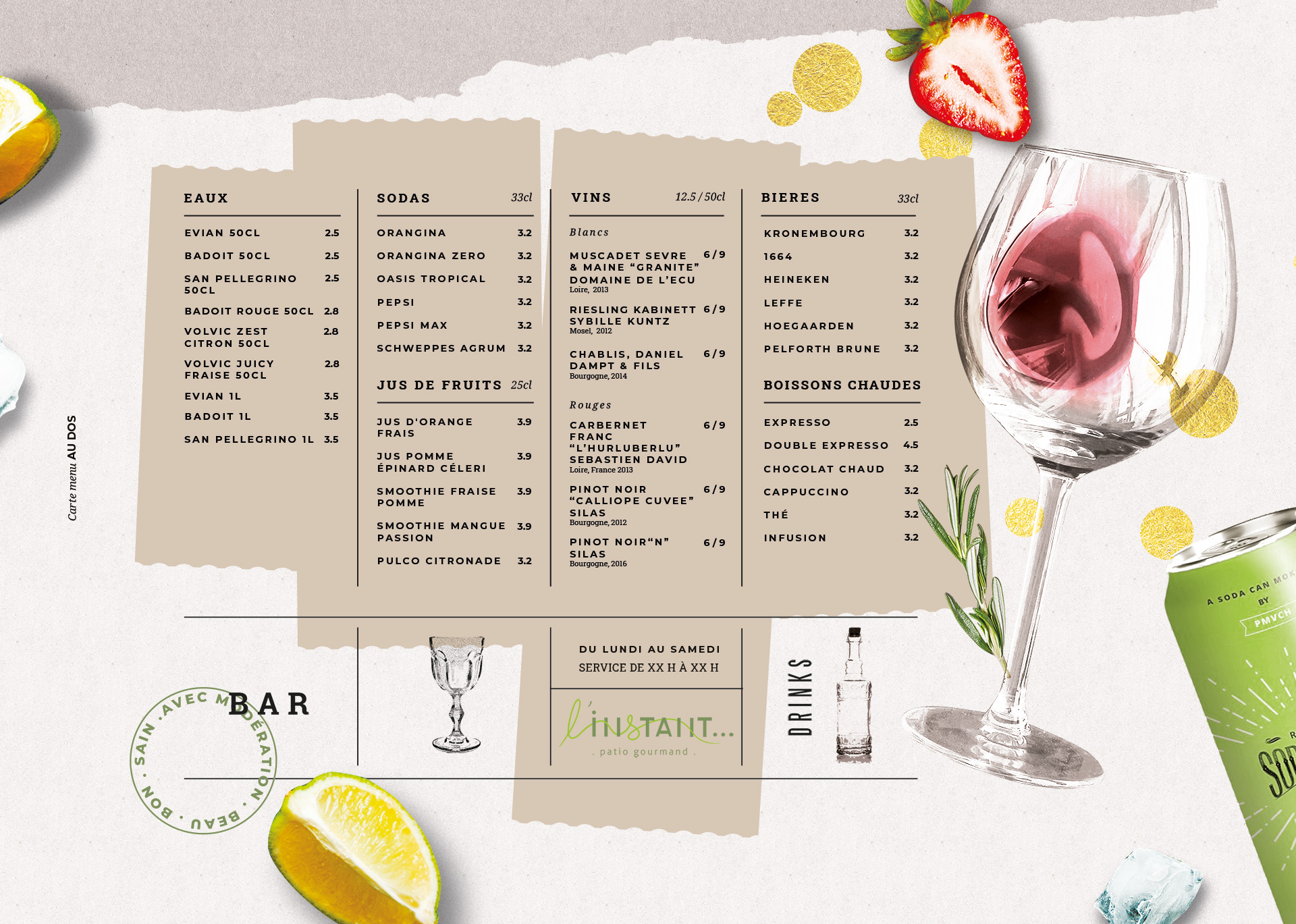 Drinks_Page